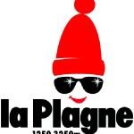 logo_station_la_plagne