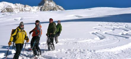week_end_ski_4