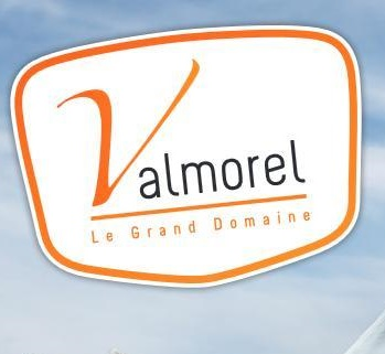 logo station valmorel