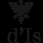 logo-sortie-ski-val-isère