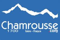 logo station chamrousse