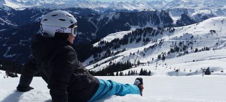 slider-acceuil-ski-club-afl-sortie-ski-1