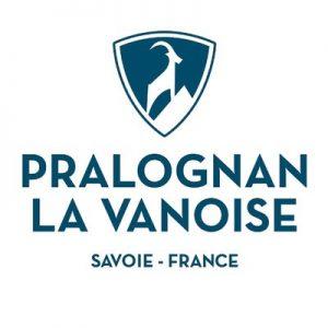 logo station pralognan